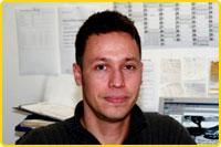 Marc Hauchwitz Betriebswirt (VWA) - hauchwitz